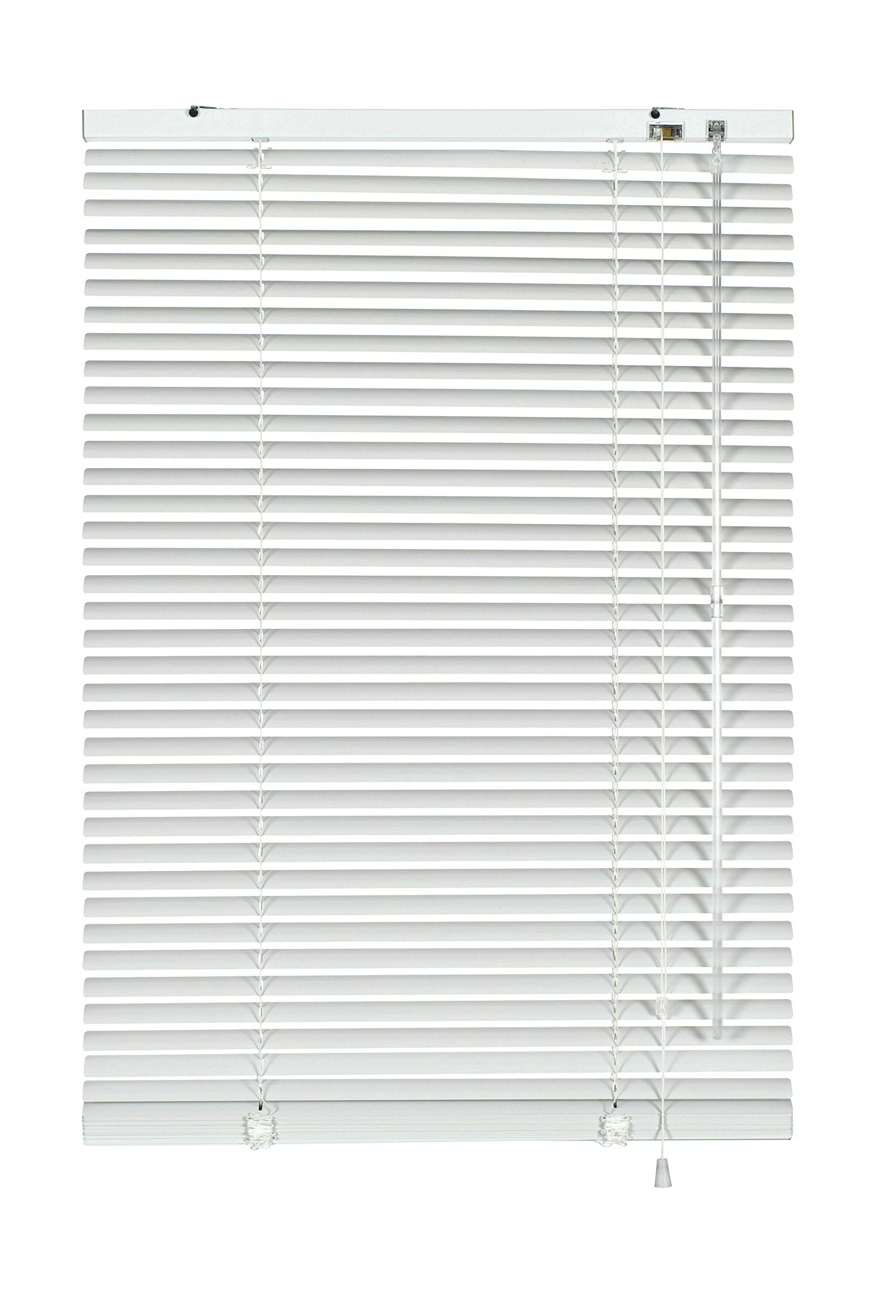 Gardinia 10005895 - Persiana veneciana, 90 x 130 cm product image
