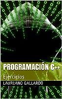 Programación C++: