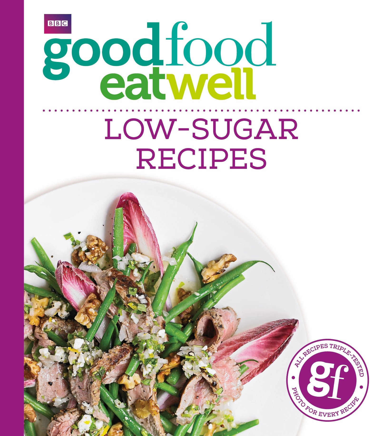 Good food low carb cooking everyday goodfood amazon good food eat well low sugar recipes forumfinder Images