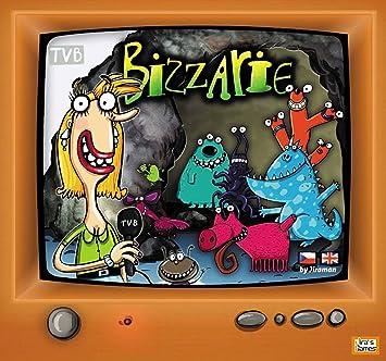 Amazon.es: Jirasgames - Televisor para niños (1010) [Importado]