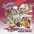 Junkyard (W/1 Bonus Track)