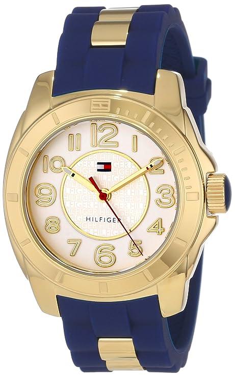 8 Relojes De Marca Para Mujeres Y Hombres La Opini 243 N