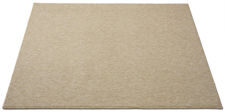 防音対策マット 電子ピアノ ナチュラルベージュ130×140cm B06XPVRFPJ 130×140cm|ナチュラルベージュ ナチュラルベージュ 130×140cm