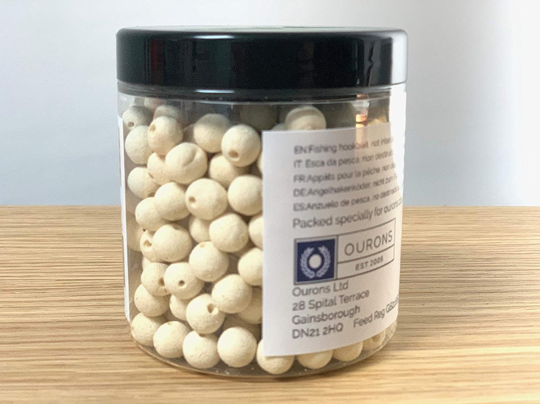 Ourons Mini-Pop-Up-Angelk/öder 9 mm