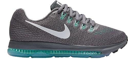 Nike 878671-003, Zapatillas de Trail Running para Mujer: Amazon.es ...
