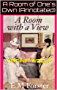 A Room of One's Own (Annotated) (English Edition)