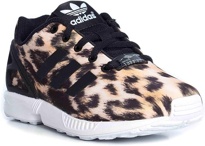 chaussures garcon 31 adidas