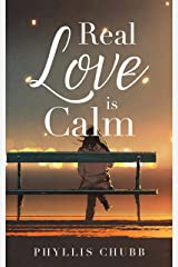 Real Love is Calm Kindle Edition