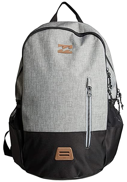 BILLABONG COMMAND LITE PACK GRIS
