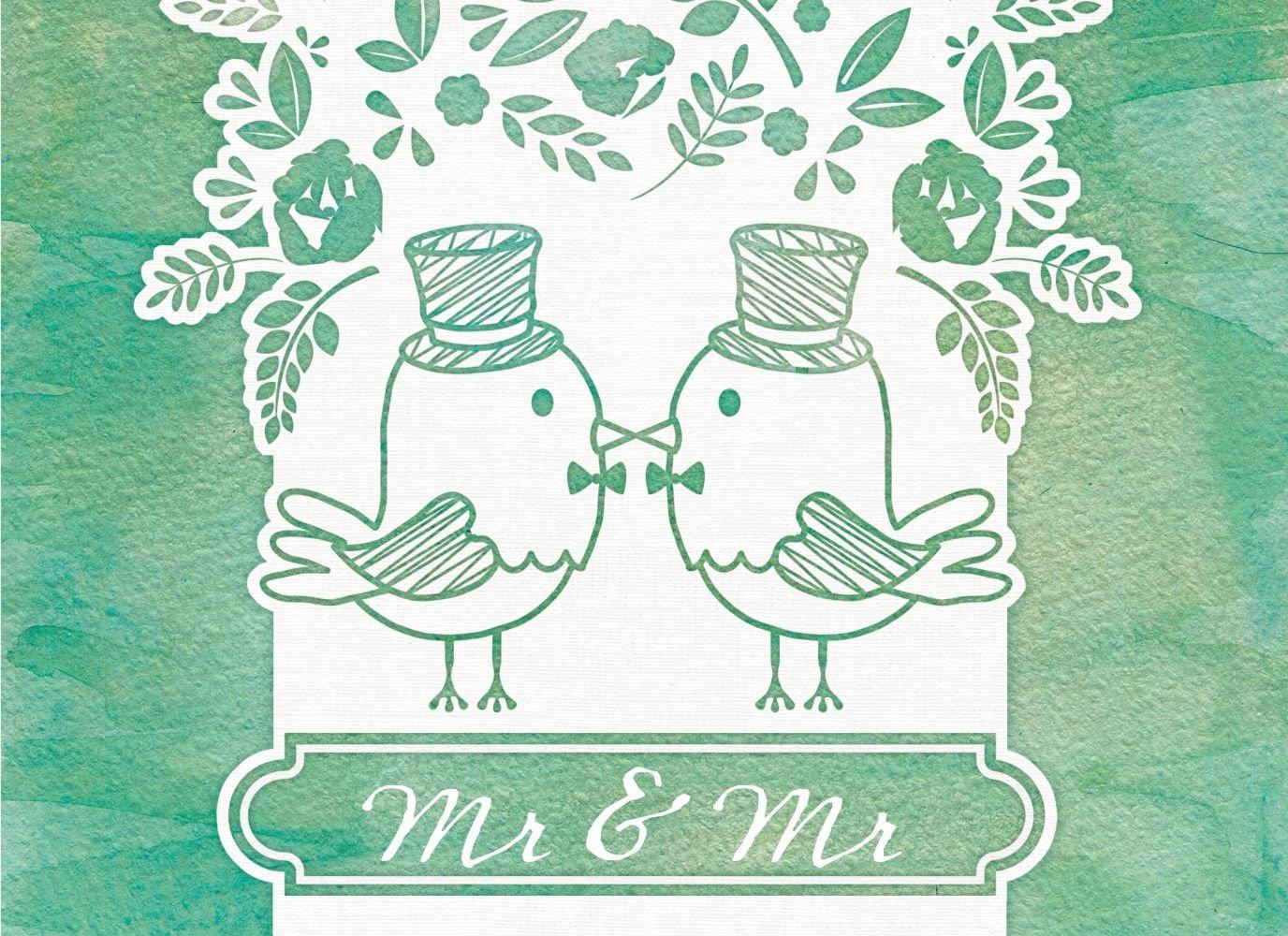 Hochzeit Dankeskarte Vogelpaar- Männer, 30 Karten, MattBlau B07B6RW23Z B07B6RW23Z B07B6RW23Z | Ich kann es nicht ablegen  | Genial  | Ein Gleichgewicht zwischen Zähigkeit und Härte  1e30ea