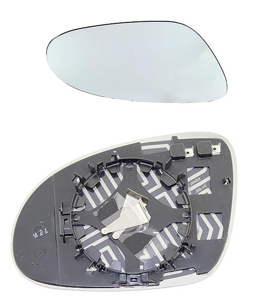 6 opinioni per DoctorAuto DR165460 Specchio Specchietto Retrovisore esterno Termico Con il