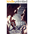 Into The Deep (The Into The Series Book 1)