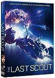 The Last Scout-L'Ultima Missione (DVD)