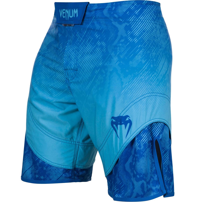 Venum Fusion Training Shorts Mens, Mens, Fusion, blue, XS: Amazon.co.uk:  Sports & Outdoors