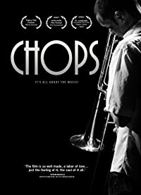 Chops Wynton Marsalis product image