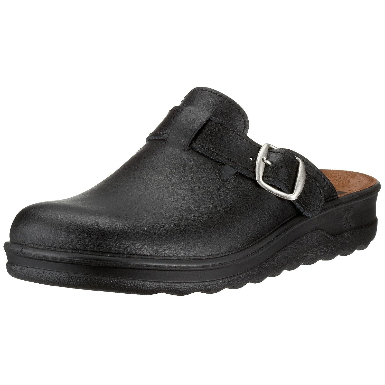 Amazon Neri dPantofole shoes Rohdeneustadt Donna Imbottite Non WDbe9YE2HI