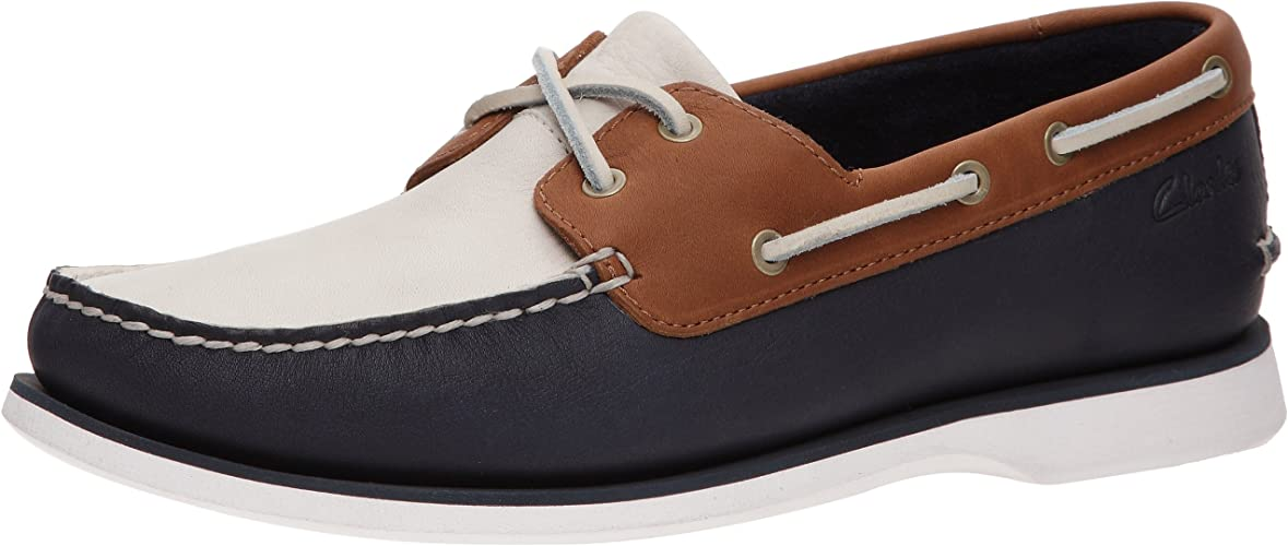 chaussures clarks homme nice