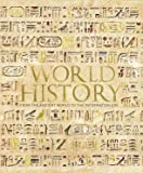 World History: From the Ancient World to the Information Age (Eyewitness Companions)