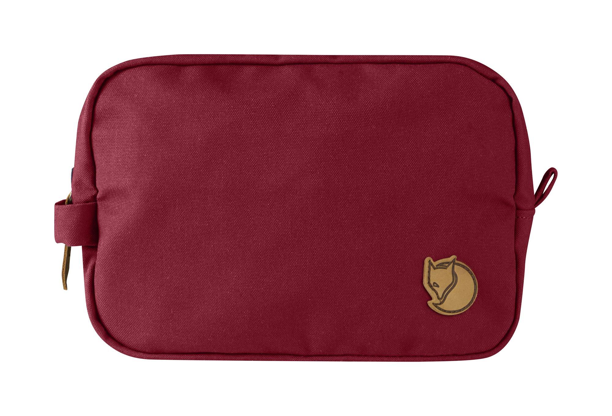 Fjallraven - Gear Bag, Redwood by Fjallraven