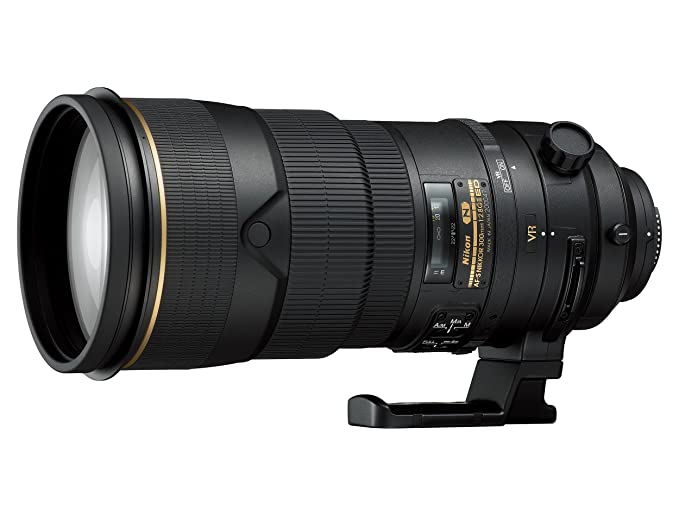 The 8 best nikon 300mm 2.8 lens