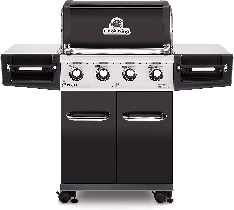broil-king-956214-regal-420-pro-gas-grill