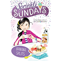 Banana Splits (Sprinkle Sundays Book 8)