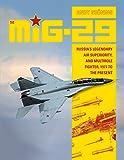 The MiG-29