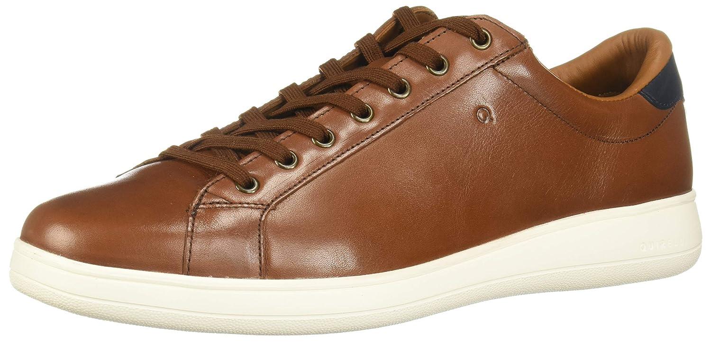 798f3692ea9e2 Quirelli Juanpa 89401 Zapatos de Cordones Derby para Hombre
