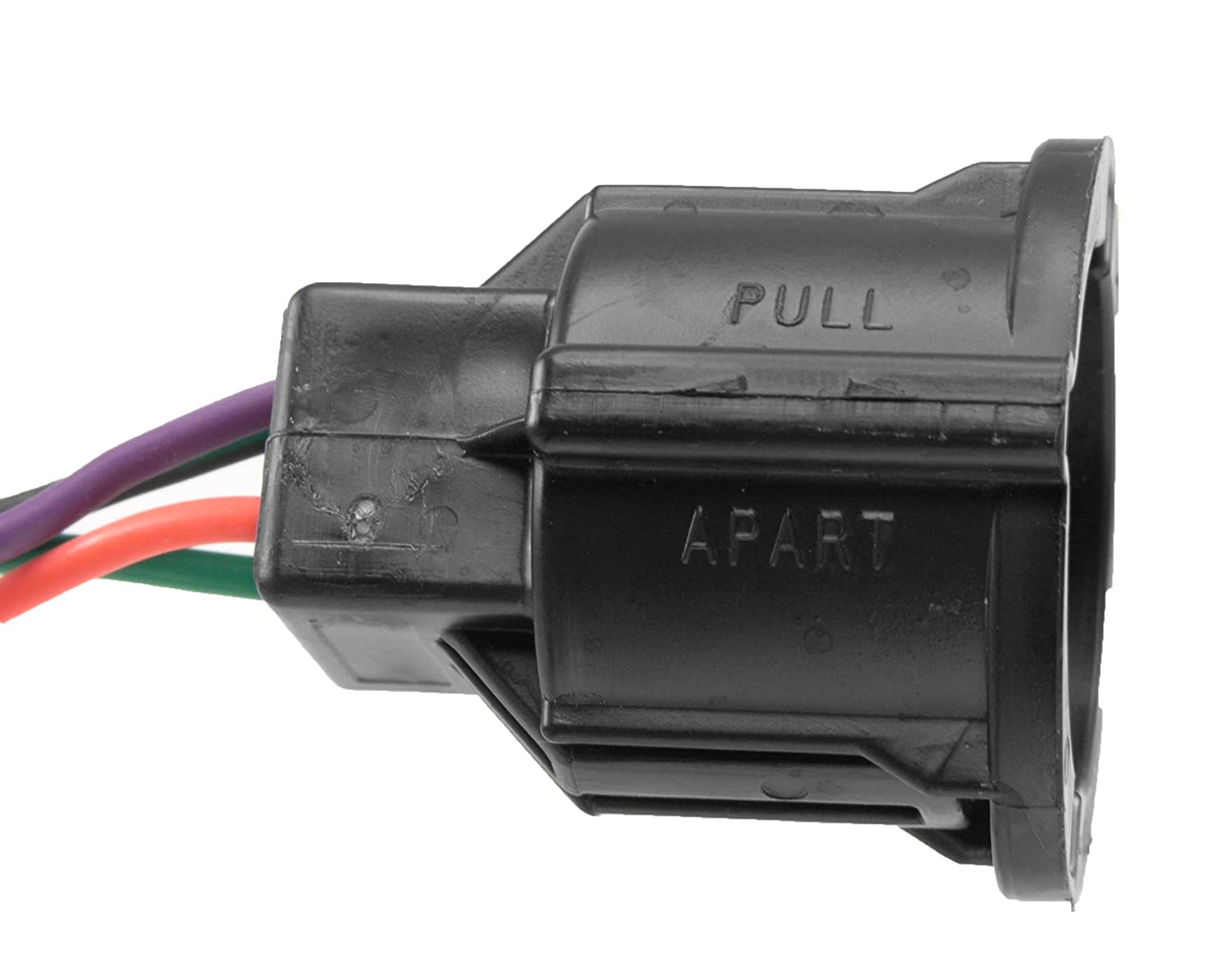 Wells F110 Ignition Control Module WEL F110