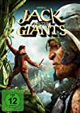Jack and the Giants