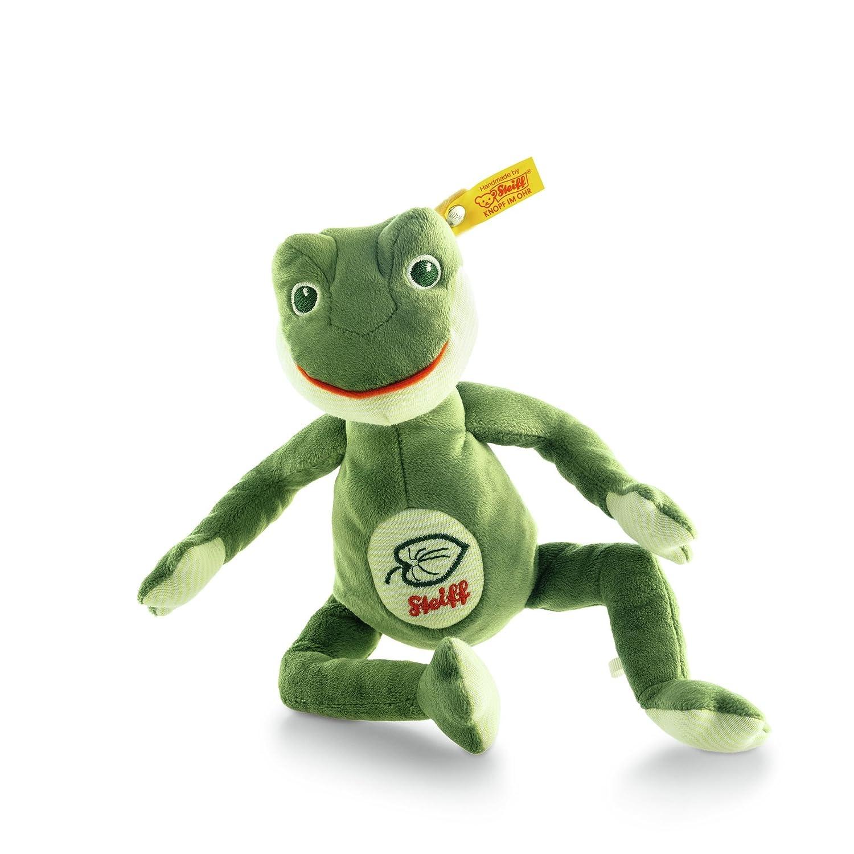 Steiff Frosch amazon