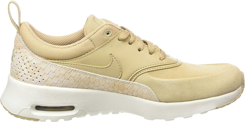 Air 616723 Femme Max WMNS Basses Premium Nike 20Sneakers