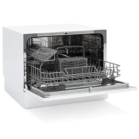 Mejor elección productos espacios pequeños encimera de cocina ...