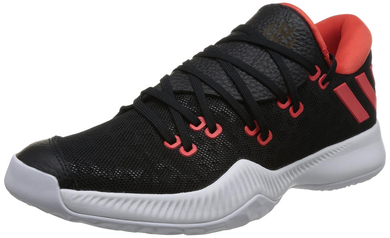 adidas Harden BE, Scarpe da Basket Uomo: MainApps: Amazon