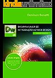 Dreamweaver CC: Introdução ao Web Design: Passo a passo