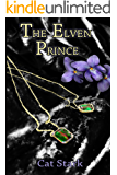 The Elven Prince