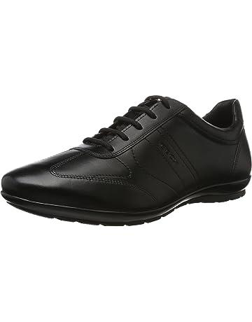 profiter de la livraison gratuite styles frais double coupon Chaussures Confort sur Amazon.fr : découvrez notre sélection ...