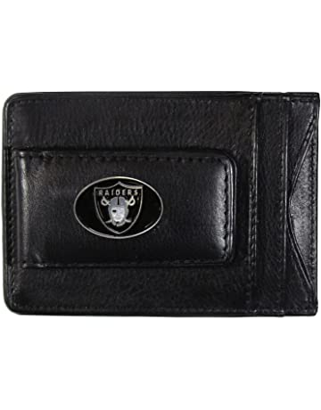 23efd9c0e08 Amazon.com: Wallets - Bags, Packs & Accessories: Sports & Outdoors