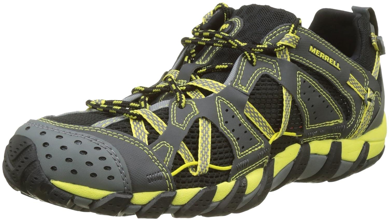 Merrell Men's Waterpro Maipo Water Shoe Merrell Footwear WATERPRO MAIPO-M