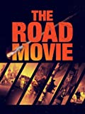 Amazon Price History for:The Road Movie