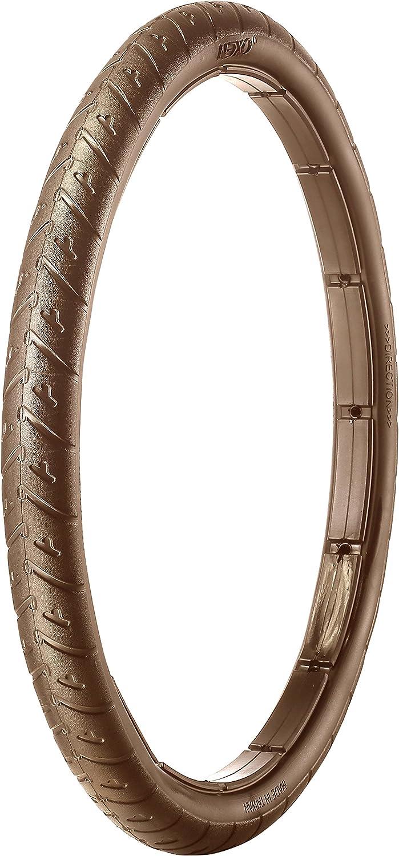 Nexo Tires 自転車用タイヤ [20