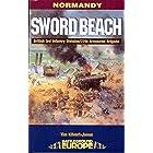 Sword Beach: British 3rd Division/27th Armoured Brigade (Battleground Europe)