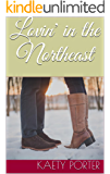 Lovin' in the Northeast