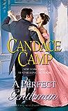 A Perfect Gentleman: A Novel