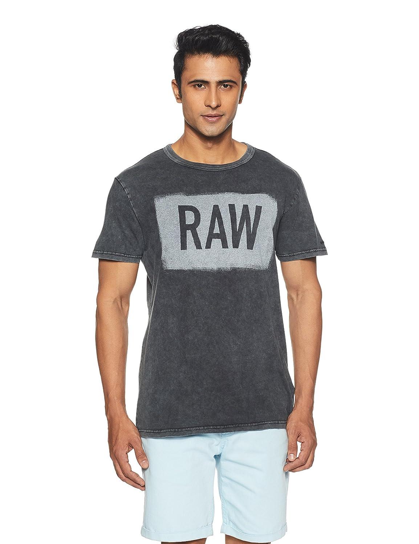 2faa8b869273bc Top 10 wholesale G Star Denim T Shirt - Chinabrands.com