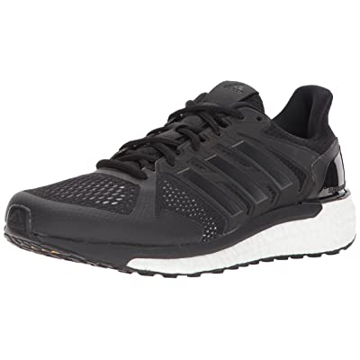 adidas Performance Women's Supernova St w Running Shoe | Road Running