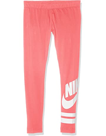3452f8afd9a58 Nike Girls Favorite GX3 Tights, Girls