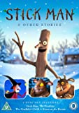 Stick Man & Other Stories