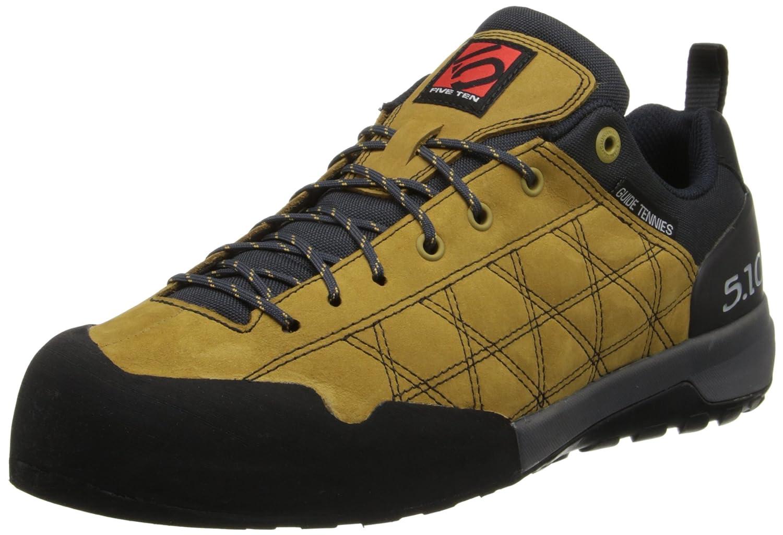 Five Ten Men's Guide Tennie Approach Shoes Guide Tennie Leather-M