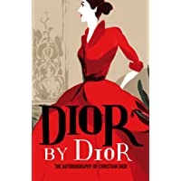 Dior by Dior: Deluxe Edition